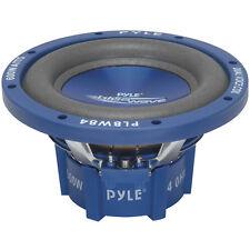 "Pyle PLBW84 Blue Wave 8"" Woofer"