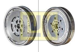 LUK DUAL MASS FLYWHEEL 415036510 FOR BMW 1 SERIES,3 SERIES, Z4 ROADSTER