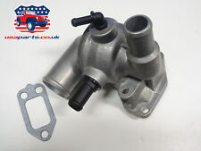 Thermostat & Dichtung KIT Chrysler Voyager 2.5 CRD 02-06,2.8CRD 05-06 05083288AA