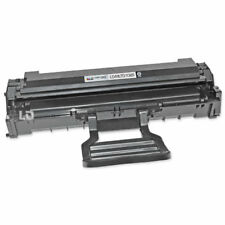 LD MLT-D108S Black Laser Toner Cartridge for Samsung Printer
