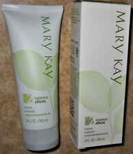 NEW Mary Kay Botanical Effects 2 Hydrate Normal/Sensitive Skin 3 oz Water Lily