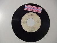 "Michael Bolton / Dana Dawson - Disco Vinile 45 Giri 7"" Ed. Juke Box + Stickers"