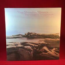 Moody Blues Seventh Sojourn 1972 USA Vinile LP Ottime Condizioni