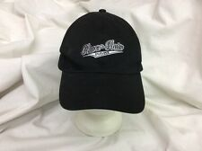trucker hat baseball cap RIVER BATS ST. CLOUD vintage cool retro nice quality