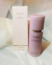 NUBO Cell Dynamic | Velvet Cleansing Cream 100ml | LAST ONE