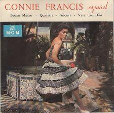 Vinyl-Schallplatten als Spezialformate aus Frankreich