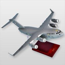 Lockheed C-17 GLOBEMASTER III USAF Model Scale:1/100