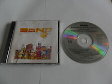 GONG - Angel's Egg (Radio Gnome Invisible Part 2) (CD) ROCK
