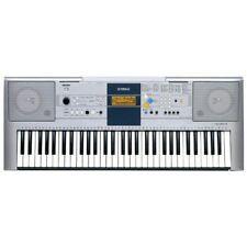Yamaha elektrische Keyboards