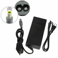 90W AC Adapter Charger for IBM Lenovo Thinkpad T410 T420 T510 T520 T60