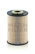 MANN-FILTER Fuel filter PU9003z fits Volvo V40 525 526 D4