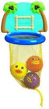 Munchkin BATH TOY DUNKERS Baby Bath Toy BN