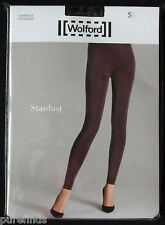Wolford Stardust Leggings Size XS UK 6-8 USA 2-4 in