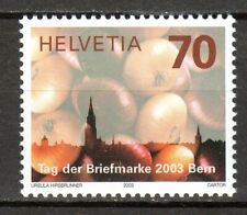 Switzerland - 2003 Stamp Day -  Mi. 1859 MNH