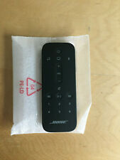New listing Genuine Bose SoundTouch Sound Bar 500/700 Remote Control