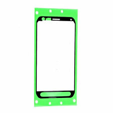 Double Side Samsung Galaxy S6 Active G890 Pre Cut Front LCD Screen Adhesive Tape