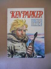 KEN PARKER n°10 ed. CEPIM - Prima Edizione Originale [G217]