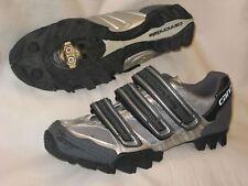 Cannondale MTB Mountain Bike Cycling Shoes EUR 40 USA Wm 8.5 Men 7 Unisex Style