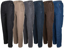 SOUNON Damen Schlupfjeans Jeanshose Denim Hose Stretchjeans - 6 Farben
