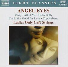 Sigiswald Kuijken - Ladies Only [CD]