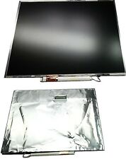 "PANEL LCD PARA NOTEBOOK 15"" 150XB-L01-00R5 YNV-010234460054A K HP NX 6110"