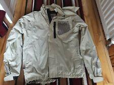 Timberland Outdoor Performance Waterproof Jacket Coat Mens Medium
