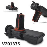 Durable Air Intake Manifold Flap Adjuster Unit DISA Valve For BMW E46 3/5 Series