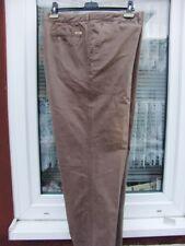 Rosner dauerhafte Cotton Sommer Hose Pants 4 Pocket untersetzte 30 60 kurz topzu