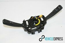 VOLVO S60 C30 Indicator Wiper Switch Stalk And Squib 31313854 / 31313842