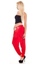 Bequem sitzende Damenhosen Hosengröße 38