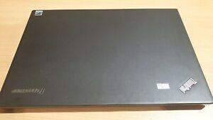 Lenovo ThinkPad T440s i7-4600U 2.10Ghz | 8GB | 512GB SSD | Win 10 Pro {b7-3}