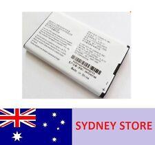 Li3723T42P3h704572 Replace Battery Telstra ZTE MF91 MF90 4G Mobile Wifi Modem