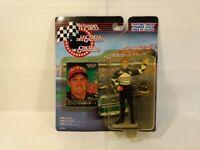 Kenner Starting Lineup Winner's Circle 1997 Driver Bobby Labonte Figure t2691