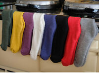 Alpaca walking socks Thick Socks 75% Alpaca wool. Walking, climbing, hiking, NEW