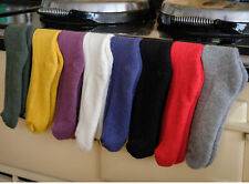 Alpaca walking socks Thick Socks 75% Alpaca wool. Walking, climbing, hiking, NEW