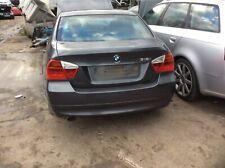 2007 BMW E90 318i BMW 1 SERIES  INDICATOR ARM 01108100