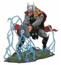 Diamond Select DC Gallery - Figurine PVC Thor Comics