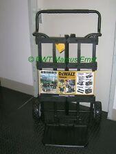 Dewalt Toughsystem Trolley 1-70-324 Duro Sistema