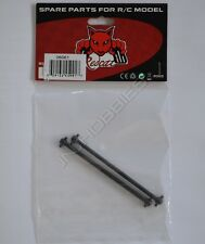 Redcat Racing 06061 Dogbones 84mm Drive Shafts Tornado S30 BB Vortex SS
