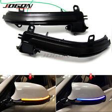 Multi For BMW F20 F30 F32 E84 F87 M2 i3 Car Dynamic Turn Signal Light Indicator