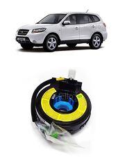 OEM Genuine 934902B200 Steering Wheel Clock Spring For 07 - 10 HYUNDAI Santa Fe