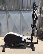 Cyclette ellittica Domyos VE680