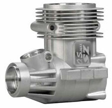 OSM 29061000 O.S. ENGINE 91SZ-H Crankcase