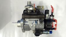 Brand New Delphi-JCB Diesel Fuel Pump Part- 28523703
