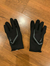 Specialized Winter Cycling Gloves Black Size S