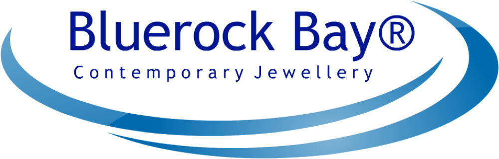 Bluerock Bay®