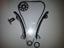 TOYOTA CELICA & COROLLA 1.8 VVT VVTL-i 2ZZGE 192bhp 1999-07 NEW TIMING CHAIN KIT