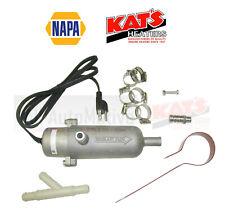Engine Heater-SOHC NAPA/ENGINE HEATERS-KAT 13080
