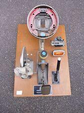 Fahrschulmodell - Hydrauliche Bremse - Ate Lockhead