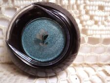 LANCOME COLOR DESIGN EYE SHADOW - OFFICIALLY IN (SHIMMER) - FULL-SIZE